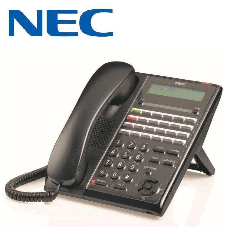 NEC_EKT