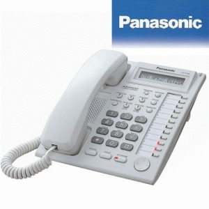Panasonic-phone