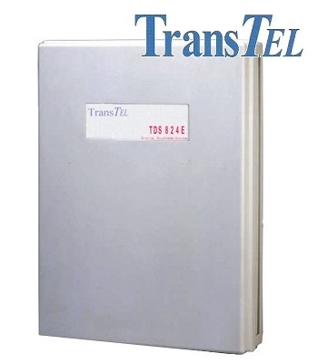 TransTEL-pbx