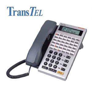 TransTEL-phone