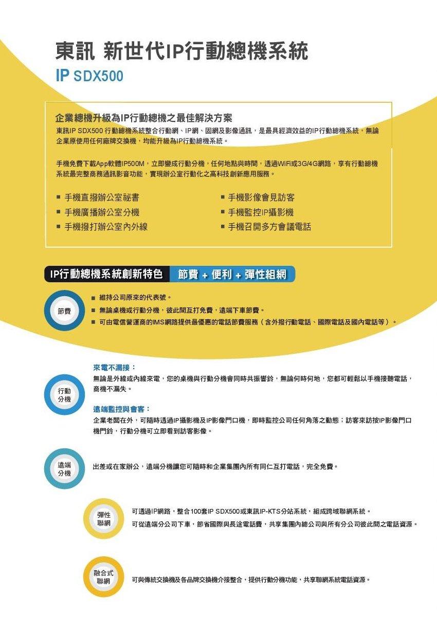 IP-SDX500目錄_v050221_3