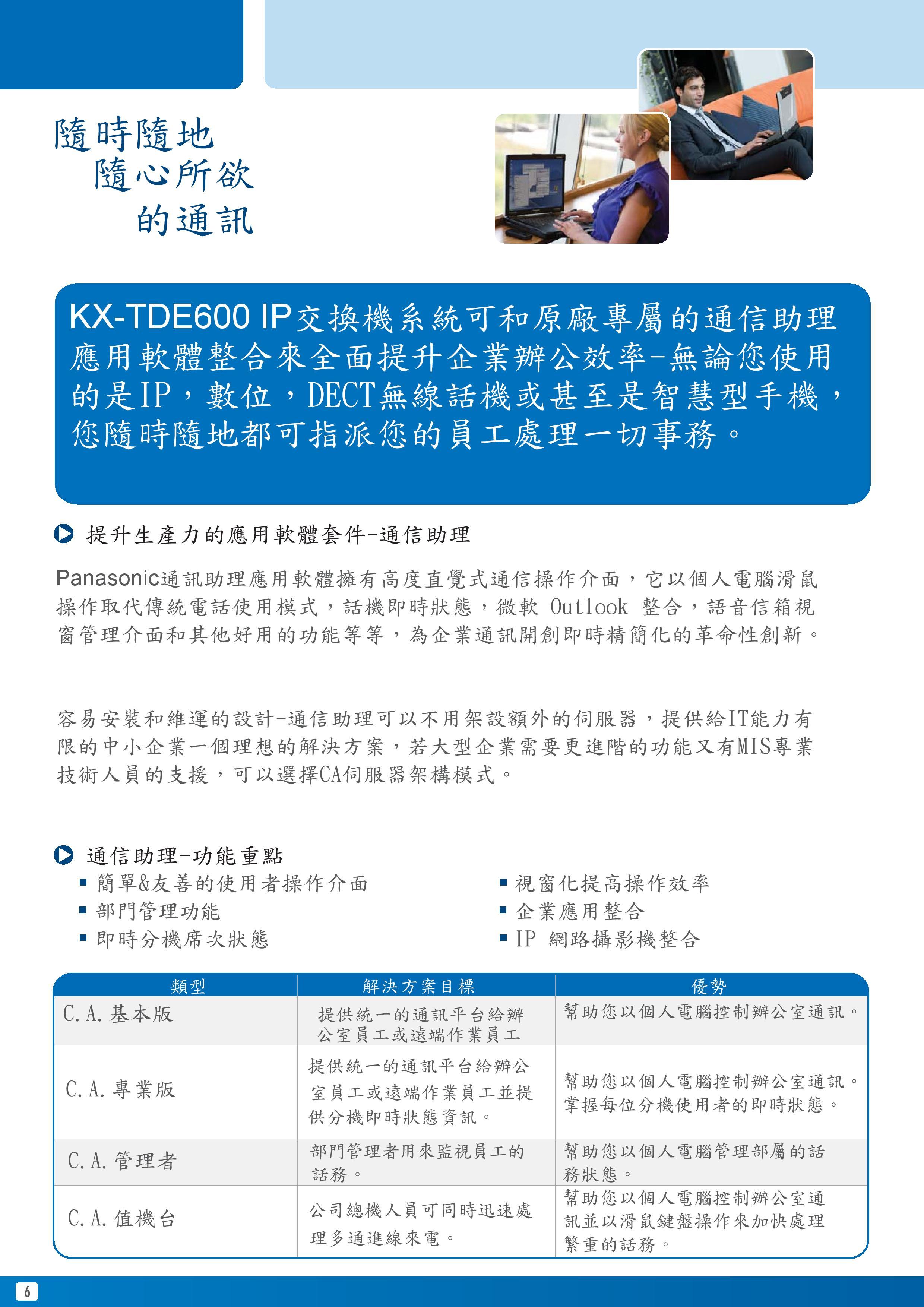 KX-TDE600-page-006
