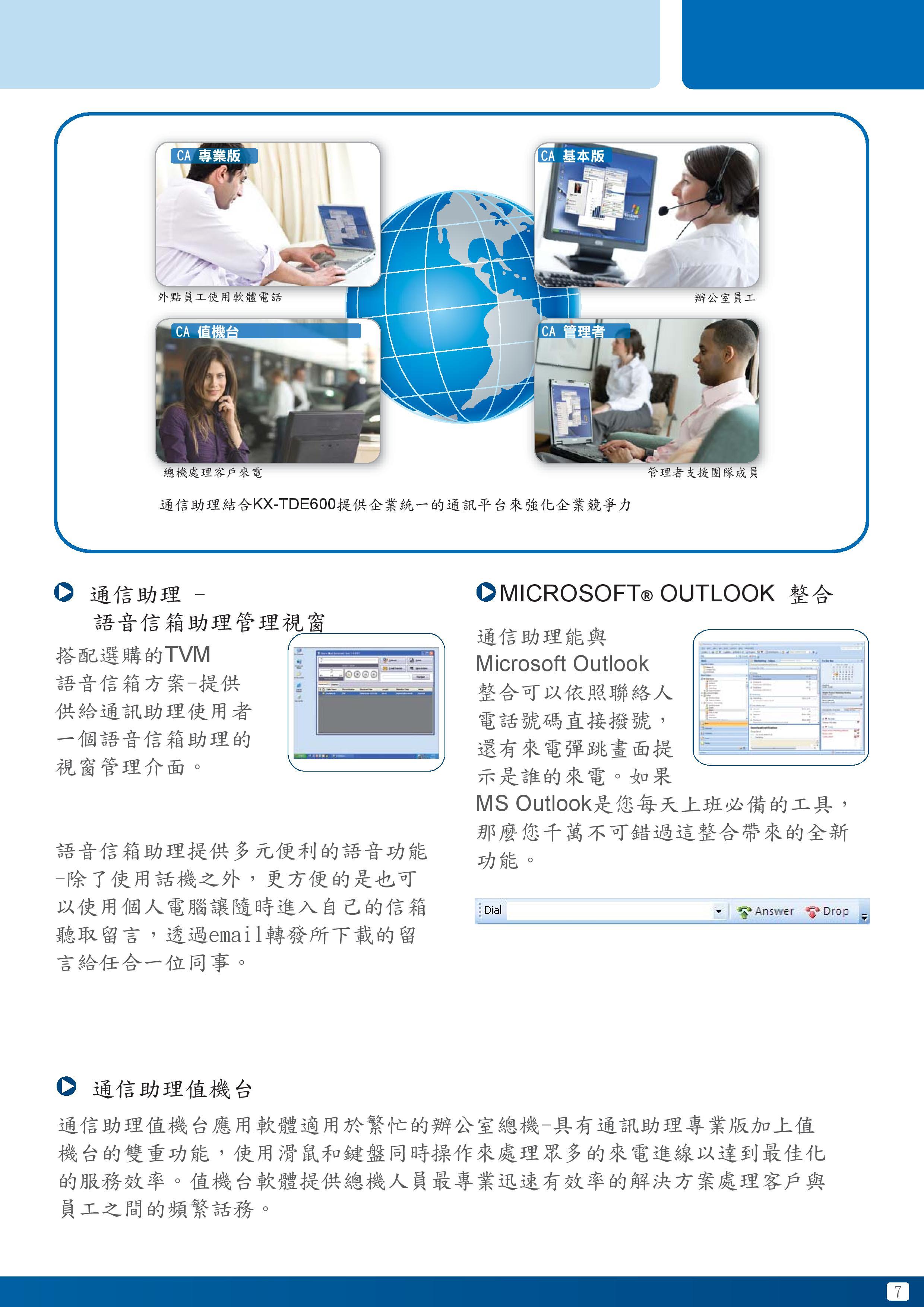 KX-TDE600-page-007